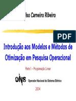 OtimizacaoONS-parte1