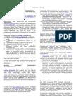 Toa 1603 Presentation of Fs-manila and Calamba