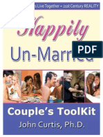 Cohabitation ToolKit