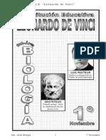 NOVIEMBRE -  BIOLOGIA - 1ER AÑO1.doc