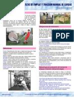 73784-FD-63.pdf