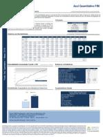 Fundo Azul Quantitativo Maio.2015