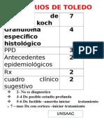 Criterios de Toledoimprimir