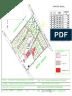 Acad-complejo Residencial Quinta Ofelia 2-Model-signed