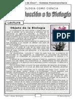 BIOLOGÍA - 1er Año.doc