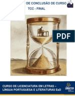 Manual de TCC