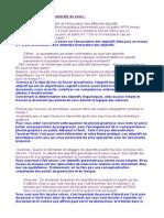 Questions-reponses Sandrine Vidal APPS Juin 15
