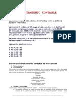 tratamiento-contable-
