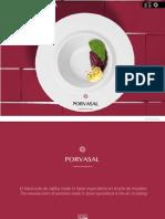 PORVASAL 2015 - PLAATU