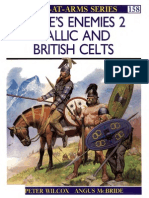 Osprey, Men-at-Arms #158 Rome's Enemies (2) Gaellic and British Celts (1985) 95Ed OCR 8.12.pdf