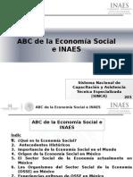 PresentacionABC[1]