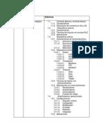 Principios Electricos y Aplicaciones Digitales.pdf