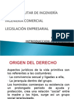 Tema 1 Legislacion Emi 2013