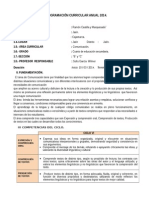 COMUNICACION 4º - 2014.doc