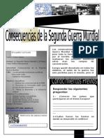 Quinta Guc3ada