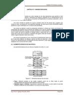 Diseño Mecanico Capítulo VI
