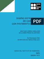 DISENO-PAVIMENTOS-FLEXIBLES