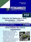 ProfessorAutor-Ciências-Ciências  Ι  7º ano  Ι  Fundamental-Características dos componentes do reino Monera.ppt