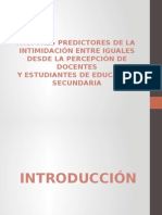 factores-predictores