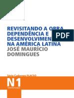 N1 Domingues Portugues