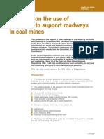 mines01.pdf