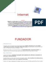 Internet.pptx