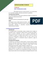 ESPECIFICACIONES_TECNICAS_POTAO