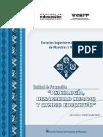 psicologia_y_desarrollo_humano.pdf