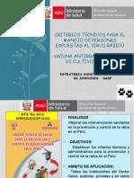 1.Criterios Tec Rabia -CC-MINSA -2014