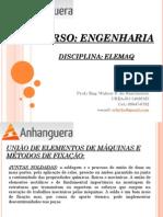 Elemaq Anhanguera 03-06-2015