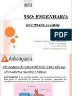 Elemaq Anhanguera 06-05-2015