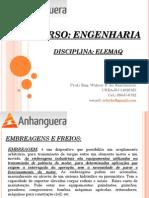 Elemaq Anhanguera 10-06-2015