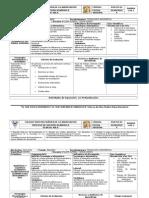 plandeaulainformatica2014-2015bachillerato10-11