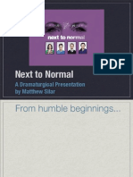 N2N Presentation