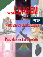 Solda geral - Apostila do Marcelo - versão 4.pdf