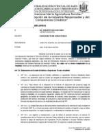 Informe N° 026_2014_MPJ_OPI_ Cumplimiento de Normatividad1