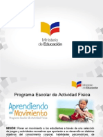 Presentaci+¦n Aprendiendo en Movimiento - Planta central (1)