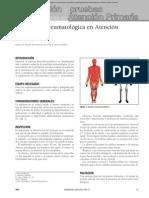 exploracion reumatologica