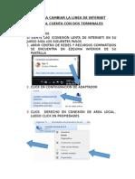 CAMBIAR LINEA INTERNET.docx