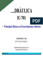 Hidraulica_-_Unidad_6_-_2_2014