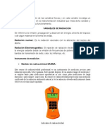 Practica 1. Control y Automatizacion