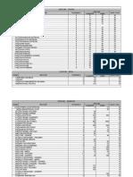 tabela_produtos
