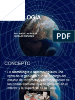 sismologia-140427190358-phpapp02