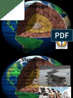 sismologiamiriam-140717183926-phpapp02
