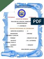 ARQUEO.docx