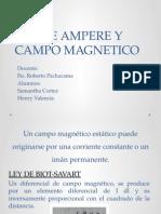PRESENTACION CAPITULO 9