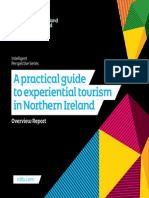 Practical Guide turistic