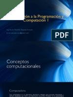 1era.pdf