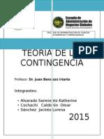 teoria de la contingencia final trabajo WORD.docx