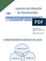 Programacion Java Proyecto